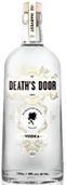 Death's Door Spirits Vodka